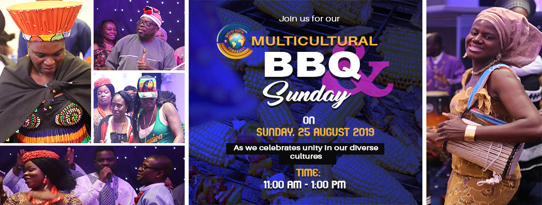 Multicultural-day2019