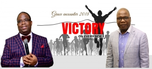 The value chain of Prophecy and Grace - Part 3