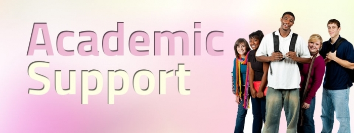 Academic Support